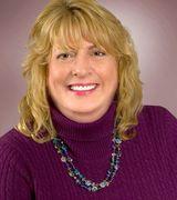 Debra Kukuls…, Real Estate Pro in Crystal Lake, IL