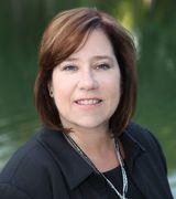 Leslie Stirewalt, Real Estate Agent in Elk Grove, CA