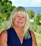 Pamela Clark, Real Estate Pro in Palm Harbor, FL