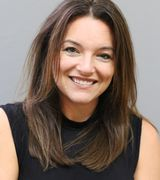 Mishelle Joy, Real Estate Agent in Centerville, MA
