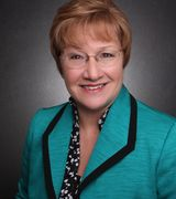 Denise Sinn, Real Estate Pro in Franklin, IN