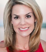Rebecca Wilson, Real Estate Agent in Gulf Shores, AL
