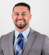 Yaz Haddad, Real Estate Agent in Irvine, CA