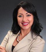 Vivian Aponte, Real Estate Pro in Pompano Beach, FL