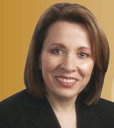 Silvana Dibiase, Agent in BRECKSVILLE, OH