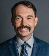 M. Bryce Ols…, Real Estate Pro in Denton, TX