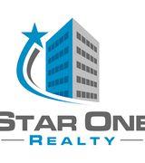 Cecilia Stev…, Real Estate Pro in North Bergen, NJ