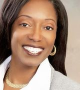 Angela Davis, Real Estate Pro in Valrico, FL