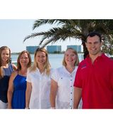 The Lance St…, Real Estate Pro in Orange Beach, AL