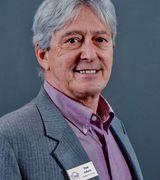 Daniel Adams, Real Estate Pro in Myrtle Beach, SC