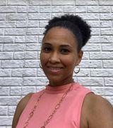 Michelle Rose, Real Estate Pro in Arlington, VA