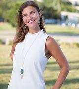 Theresa Bastian, Agent in Austin, TX