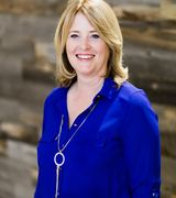 Renee Fox, Agent in Austin, TX