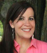 Bobbie Wingerter, Agent in Davenport, IA