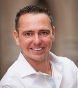 Neil Walton, Agent in Denver, CO