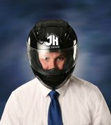 Justin Henry, Agent in Justin, TX