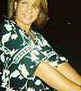 Wanda Garcia, Agent in Orlando, FL