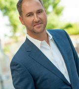 Jason Watton, Agent in Scottsdale, AZ