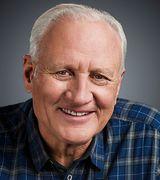 Joel Ripmaster, Real Estate Agent in Boulder, CO