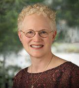 Joanne Weil Heald, Agent in Walnut Creek, CA