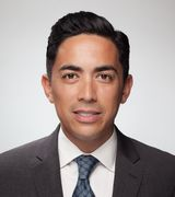 Keven Stirdivant, Real Estate Agent in Newport Beach, CA