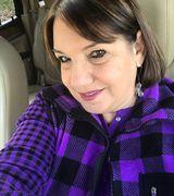 Cynthia Kaczmarski, Agent in Linwood NJ, NJ