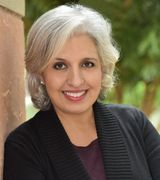 Maha Kapager…, Real Estate Pro in Scottsdale, AZ