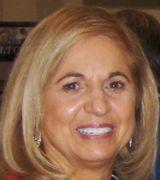 Sylvia Russo…, Real Estate Pro in Lunenburg, MA