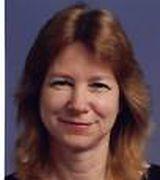 Vicki Bowman, Agent in Delray Beach, FL