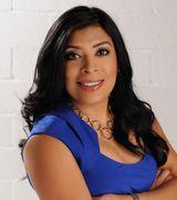Brenda Avila, Agent in Miami, FL