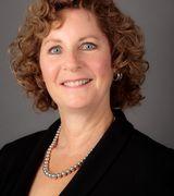 Nancy Lanigan…, Real Estate Pro in Needham, MA