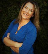 Olivia Martin, Real Estate Pro in Salem, OR