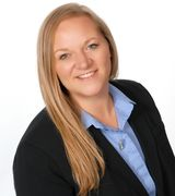 Michelle Ben…, Real Estate Pro in Cedar Rapids, IA