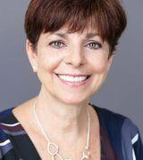 Cathie Gilli…, Real Estate Pro in marietta, GA