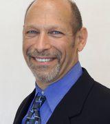Mark Schlang…, Real Estate Pro in Delray Beach, FL
