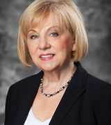 Kathy Persha, Real Estate Pro in Birmingham, MI