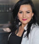 Claudia Artz-Ramos Hablo Espanol, Agent in Goodyear, AZ