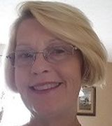 Peggy Hite, Real Estate Agent in Fort Myers, FL