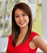 Thai Nguyen, Real Estate Agent in Burien, WA