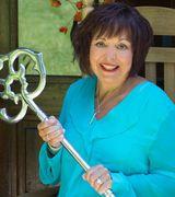 Karen Buonomo, Real Estate Pro in Holmdel, NJ