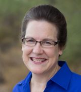 Verene Sutton, Agent in Scottsdale, AZ