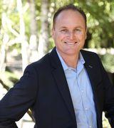 Doug Grace, Real Estate Pro in Sacramento, CA