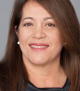 Ileana Rodriguez CRS, e-pro, Agent in South Miami, FL