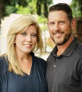Monica Cook, Real Estate Pro in Westerville, OH