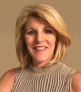 Susan Matson…, Real Estate Pro in Spring, TX