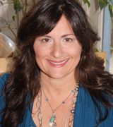 Diane LoVerde, Real Estate Pro in San Jose, CA