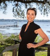 Corinne Wood…, Real Estate Pro in Beaufort, SC