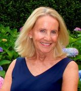 Pamela Girard, Real Estate Pro in Rumson, NJ