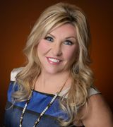 Debbie Lynn…, Real Estate Pro in Fort Stockton, TX