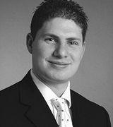 Brian Grossman, Agent in Chicago, IL